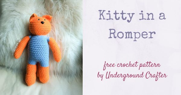Astra The Giant Unicorn Crochet Kit by Wool Couture | 314x600