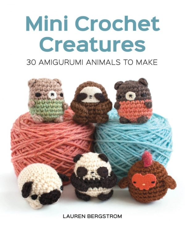 10+ Amigurumi Sloth Crochet Pattern Free and Paid | 751x600