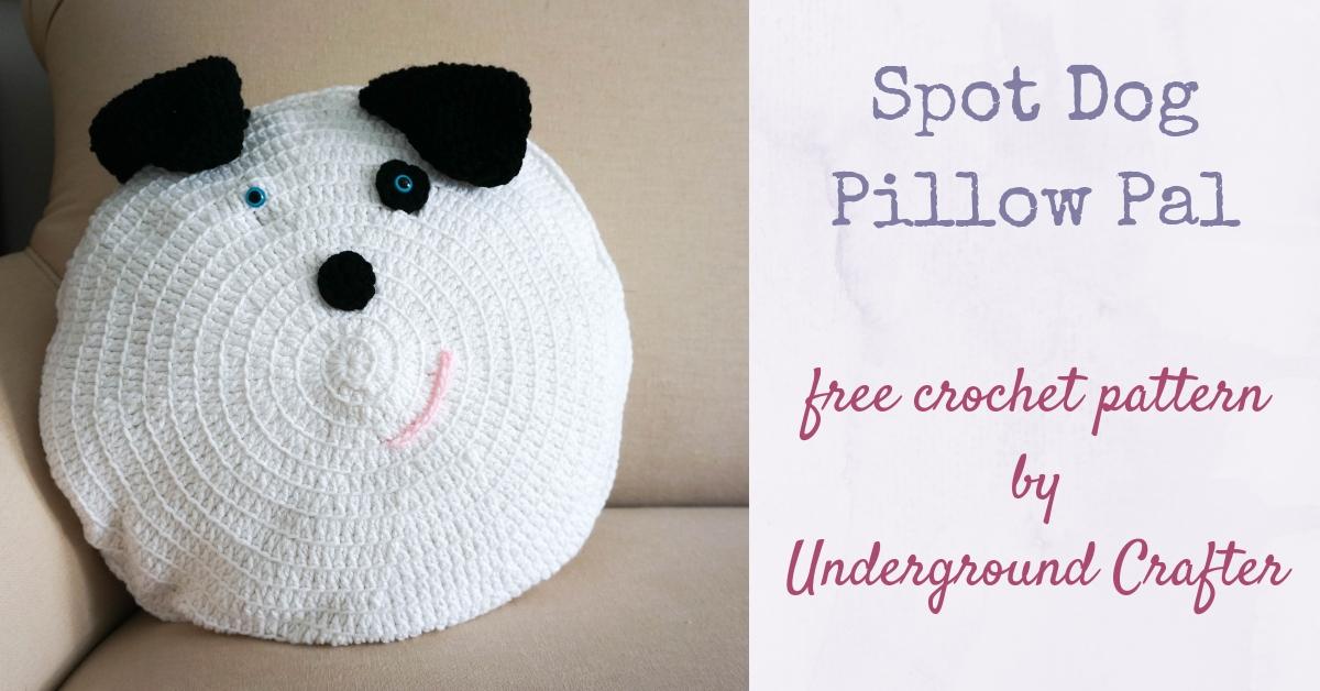 Cuddle Me Elephant crochet pattern - Amigurumi Today | 628x1200