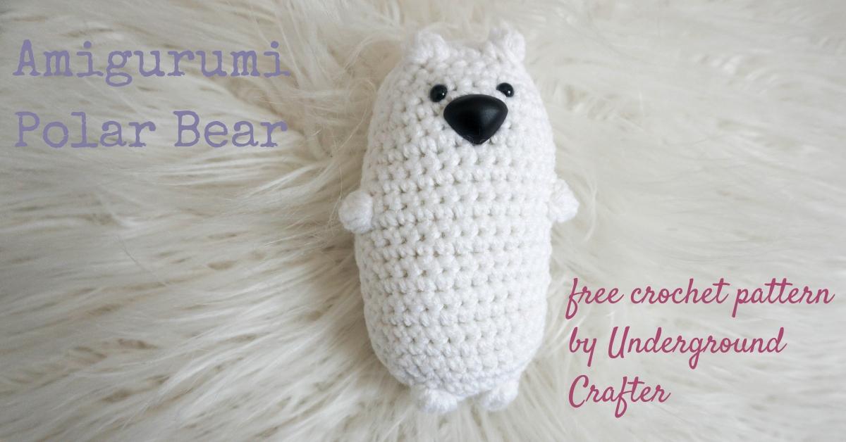 Crochet Emoji icon facebook amigurumi free pattern in 2020 ... | 628x1200