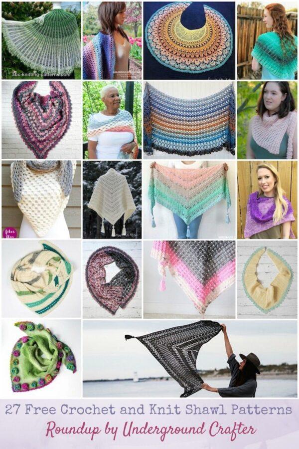 lace pattern crochet shawl pattern written pattern crochet pattern Happiness Shawl shawl pattern crochet lace triangle shawl crochet